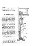Giáo trình -Trang bị điện - điện tử máy công nghiệp dùng chung - chương 3