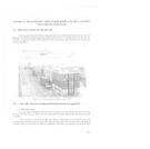 Giáo trình -Trang bị điện - điện tử - Tự động hóa -chương 10