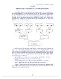 Giáo trình -Đánh giá tác động môi trường -chương 2