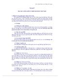 Giáo trình -Đánh giá tác động môi trường -chương 4