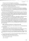 22 TCN 245-98 - Phần 2