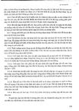22 TCN 249-98 - Phần 3