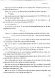 22 TCN 249-98 - Phần 5