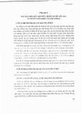 22 TCN 251-98 - Phần 3