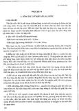 22 TCN 260-2000 - Phần 10