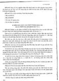 22 TCN 260-2000- Phần 4