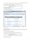 lập trình LINQ to SQL Tutorial phần 3