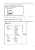 lập trình LINQ to SQL Tutorial phần 6