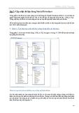 lập trình LINQ to SQL Tutorial phần 7