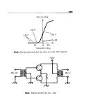 120 Sơ đồ mạch điện tử thực dụng cho chuyên viên điện tử part 10