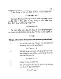 120 Sơ đồ mạch điện tử thực dụng cho chuyên viên điện tử part 4