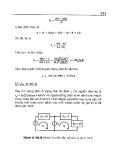 120 Sơ đồ mạch điện tử thực dụng cho chuyên viên điện tử part 5