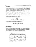 120 Sơ đồ mạch điện tử thực dụng cho chuyên viên điện tử part 7