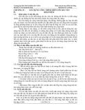 MÓNG NÔNG TRÊN NỀN THIÊN NHIÊN part 7