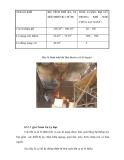 Công nghệ luyện nhôm part 4