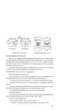 Công nghệ vật liệu part 5