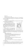 Công nghệ vật liệu part 6