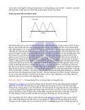 Phân tích kỹ thuật đầu tư chứng khoán part 3