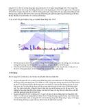 Phân tích kỹ thuật đầu tư chứng khoán part 6