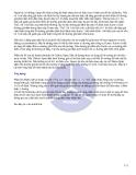 Phân tích kỹ thuật đầu tư chứng khoán part 9