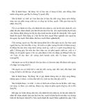 Y học cổ truyền Việt Nam - Sách linh khu part 3