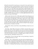 Y học cổ truyền Việt Nam - Sách linh khu part 9