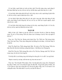 Y học cổ truyền Việt Nam - Nan Kinh part 2
