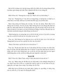 Y học cổ truyền Việt Nam - Nan Kinh part 4