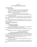 Quá trình và thiết bị truyền chất - Chương 6
