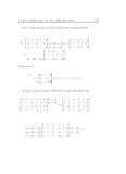 Bài tập về toán cao cấp Tập 1 part 6