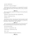 Y học cổ truyền Việt Nam - Sách kim quỹ part 5