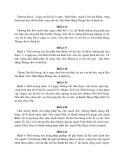 Y hoc cổ truyền - Thương hàn luận part 3