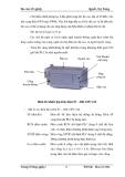 Phương pháp cấu tạo của kỹ thuật luyện kim trong công nghệ chế tạo hợp kim  p4