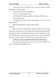 Phương pháp cấu tạo của kỹ thuật luyện kim trong công nghệ chế tạo hợp kim  p8