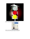 Tư liệu hình thành phương pháp cắt ghép phối màu ảnh trong quy trình chỉnh sửa ảnh p5