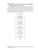Tư liệu nghiên cứu mạch đếm sản phẩm trong thiết kế mạch đếm điện tử dùng vi điều khiển mạch báo p7