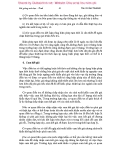 Tư liệu nghiên cứu và hình thành đại cương về thuế trong phương pháp khai thuế doanh nghiệp p9