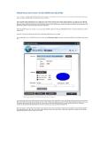 GiliSoft Secure Disc Creator: Ghi đĩa CD/DVD bảo mật dữ liệu