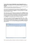 Hướng dẫn tải hàng loạt file từ Mediafire bằng Mediafire Getter