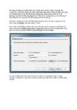 Sao lưu dữ liệu từ Gmail, Google Docs dễ dàng với BackupGoo