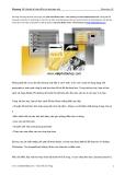 Photoshop CS - Chương 13 - Chuẩn bị hình để in ấn hai màu sắcPhotoshop CS