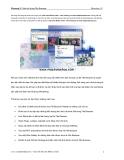 Photoshop CS - Chương 2 - Cách sử dụng File Browser