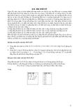 150 Bài Toán Tin Đại học Sư Phạm Hà Nội 2004 – 2006  phần 2