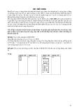 150 Bài Toán Tin Đại học Sư Phạm Hà Nội 2004 – 2006  phần 6