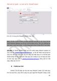 Giới thiệu chung về INFOPATH 2010 phần 5