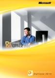 Giáo trình Outlook 2010 phần 1