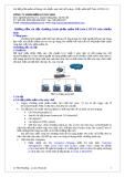 Hướng dẫn cài đặt chương trình phần mềm kế toán LOTUS trên nhiều máy