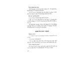 Bệnh của dê và biện pháp phòng trị part 2