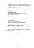 Bênh học tập 2 part 10