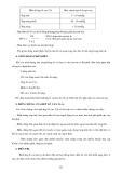 Bênh học tập 2 part 3
